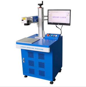 How much does a laser welding machine cost?